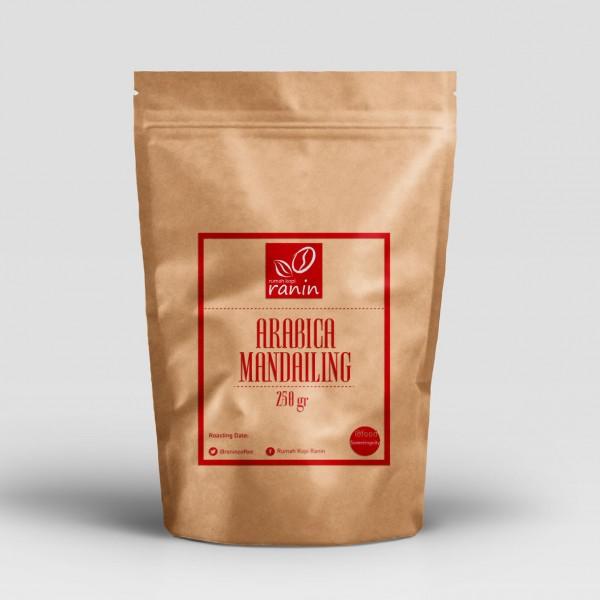 Label Kopi Ranin Mandhailing (1)