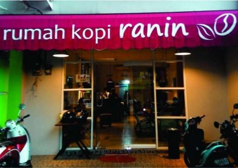 Rumah-Kopi-Ranin-700x456