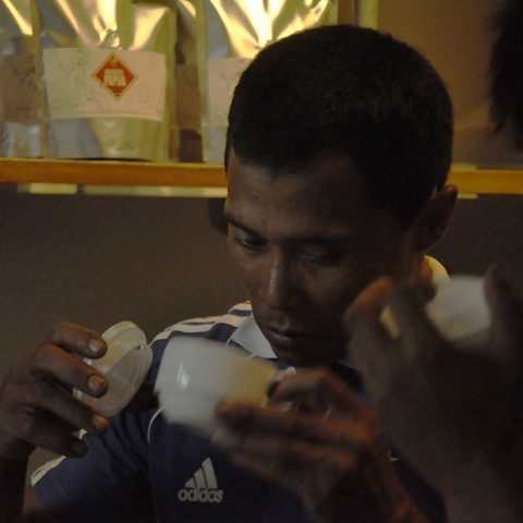 yono-cupping