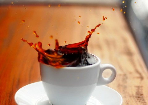 cup-taste