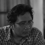 Muhammad Arif Darmawan,Penikmat kopi dan dosen di IPB