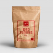 Label Kopi Ranin Java Preanger (1)