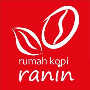 Logo Ranin2